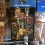 TDR Tableware Beauty and the Beast Spoon and Fork set