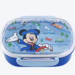 TDR Mickey Mouse Lunch Case – Conductor
