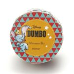 AFT Disney Collection Dumbo Die Cut Decoration Tape