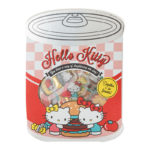 SRO Hello Kitty Plump Seal