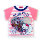 SRO Summer T-Shirts Hello Kitty Sticker