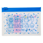 PCO Fresh Water Sticky Note Set with case