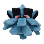 PCO Pokémon fit Pineco Plush Doll