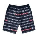 TDR Pirates Summer 2019 Half Shorts (S/M/L) Japanese Adult Unisex