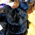 TDR Fluffy items Mickey Mouse Cap