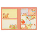 DSJ Chip and Dale Sticky notes (large)