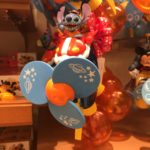 TDR Stitch Mist Fan (Water Gun)