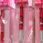 TDR Minnie Mouse Dr Grip 4+1  Ballpoint pen