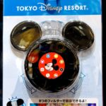 TDR Mickey Mouse lens clip for smartphone