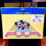 TDR Stationery Party glasses Memo Pad