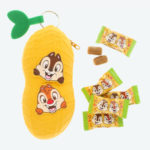 TDR Chip and Dale Candy Pouch