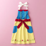 BEL Snow White Woman's Apron