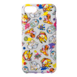 PCO Super Nerd Fun experiment Soft cace for iPhone 8/7/6s/6