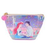 DSJ Story The Little Mermaid Pouch (S)