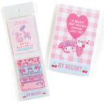 SRO My Melody Separated Masking Tape