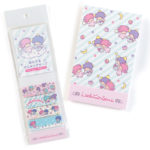 SRO Little Twin Stars Separated Masking Tape
