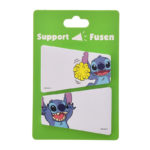 DSJ Stitch Support Sticky Note