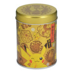 PCO Seaweed Chips curry Pikachu