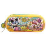 TDR What Fun 2019 Pencil case