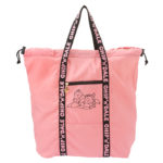 DSJ Chip and Dale Tote Bag (Folding)