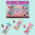 TDR Pink Pop Paradise Candy