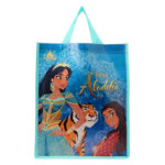DSJ Aladdin 2019 Shopping bag Eco Bag