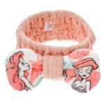 DSJ Summer Art Ariel Hair Turban