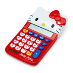 SRO Hello Kitty Face design calculator