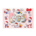 SRO Hello Kitty Seal with case