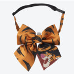 TDR Pooh and Friends Tigger Bow Tie