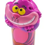 TDR Chesire Cat Souvenir Drink Cup
