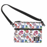 DSJ Toy Story Legacy Shoulder Bag