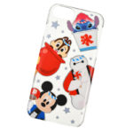 DSJ ENNICHI 2019 iPhone 6/6s/7/8 Case