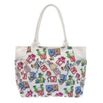 DSJ Toy Story Legacy Tote Bag