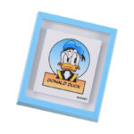 DSJ The Duck Family Donald Duck Magnet