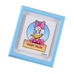 DSJ The Duck Family Daisy Duck Magnet