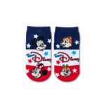 TDR Team Disney 2019 Socks for Kids
