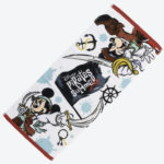 TDR Pirates Summer 2019 Face Towel