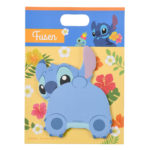 DSJ Stitch Hip Sticky Note