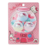 SRO Stationery Hello Kitty Clip set