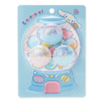 SRO Stationery Cinnamoroll Clip set