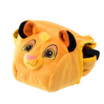 DSJ THE LION KING Collection Simba Camera Case