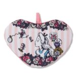 TDR Alice in Wonderland Kitchen Mitten