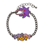 PCO Pokemon Accessory Bracelet B25