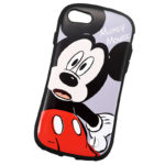 DSJ iFace Mickey smartphone case cover for iPhone 7/8 up