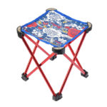 DSJ Mickey & Minnie Micro Easy Chair Comic