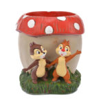 DSJ Chip & Dale Planter No. 3