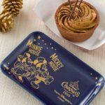 TDR Christmas 2019 It's Christmas Time Souvenir Plate