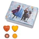 TDR Frozen 2 Assorted Sweets