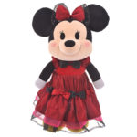 DSJ Big nuiMOs Plush costume 1st Anniversary Dress Set